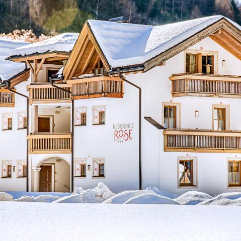 hotel-rose-winter-residence-02