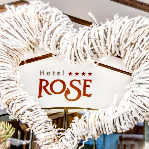hotel-rose-winter-5