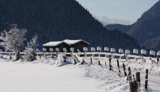 2010-12-04-grube-pfitsch-mg-0216